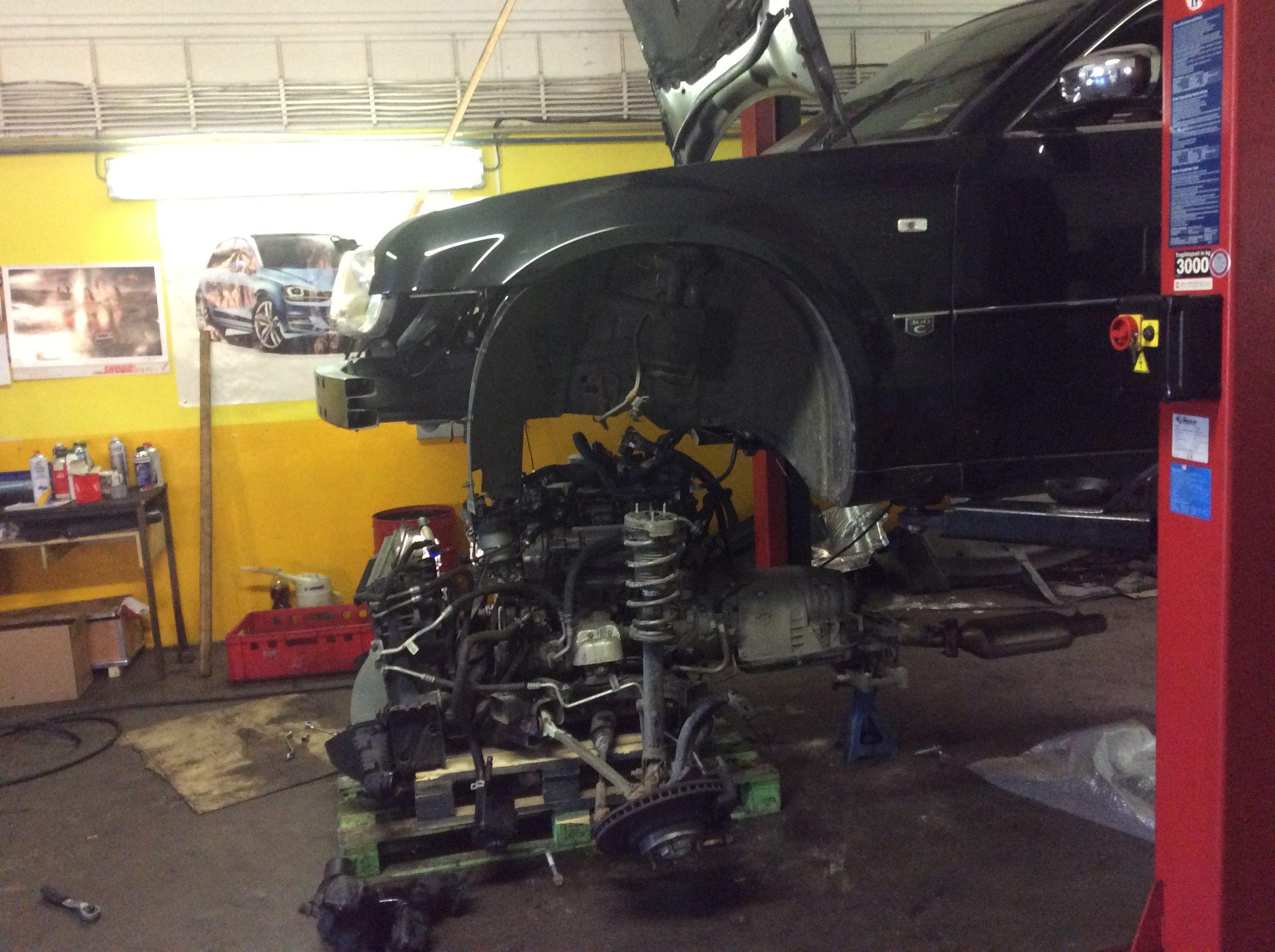 mechanické_opravy1